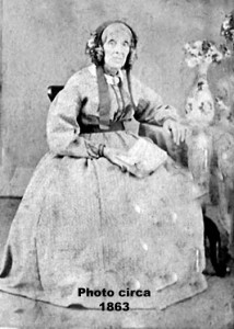 joanna-flindell-22