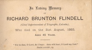 richard-b-flindell-mourning-card1