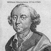 william-shenstone-1714-1763